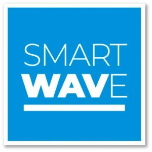 Smartwave Technology Klin