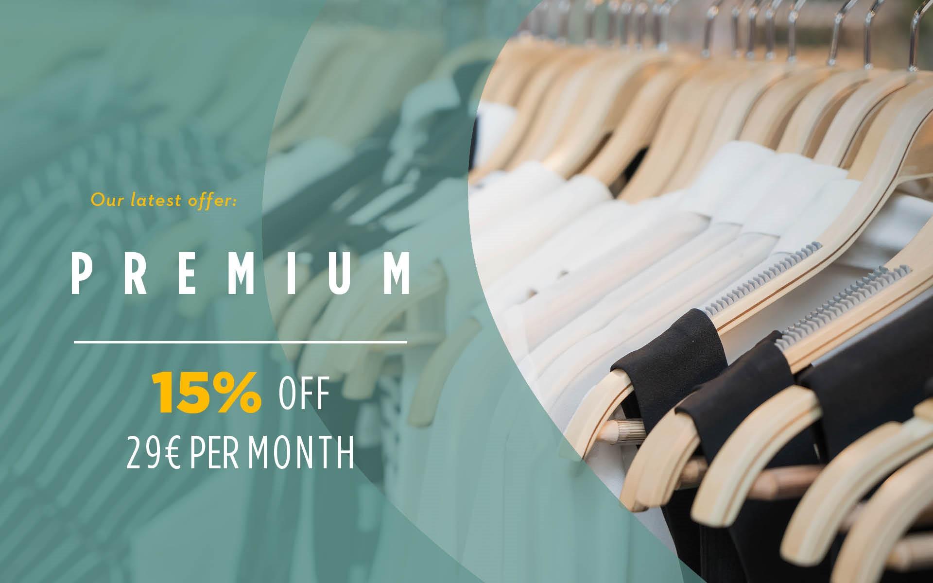 premium_en